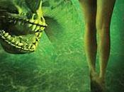 Critique Syfy Movie Piranhaconda, bikinis gros serpent…
