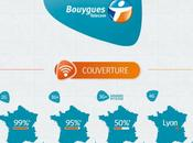 Bouygues Telecom donne coup d'envoi