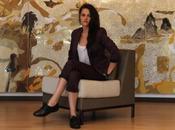 Kristen :Portraits Swath Australie.