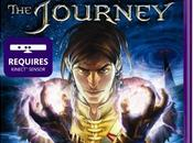 2012] Preview Fable Journey, voyage dans l'univers Kinect