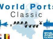 World Ports Classic