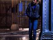 Solitaire Michael Mann mais sont extraterrestres