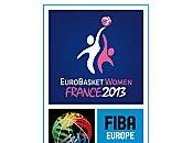 Euro 2013 Journée 20/06/2012