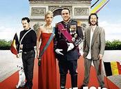 Critique Ciné était fois, escroquerie cinématographique