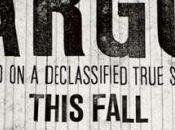 Nouvelle bande annonce pour Argo