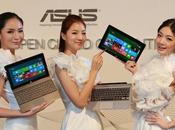 Asus Transformer Book quand l'ultrabook devient tablette…