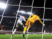 Euro 2012: Espagne-France