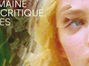 Cannes 2012 palmarès Semaine Critique