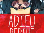 ADIEU BERTHE L'ENTERREMENT MEME, film Bruno PODALYDES