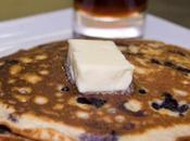 recette secrète pancakes d'Emperor Norton