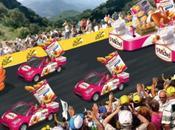 Michel Tour France 2012