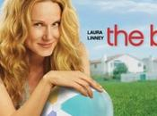 série 2012 avec Laura Linney