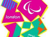 Jeux Olympiques Londres