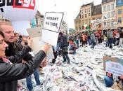 Négociations manquées entre Hersant Media belge Rossel