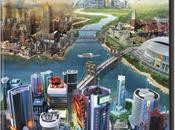 2012] Preview City, grand retour City Builder