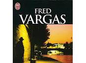 Coule Seine (Fred Vargas)