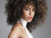 R&B Alicia Keys