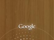 Testez Android Jelly Bean votre Galaxy Nexus