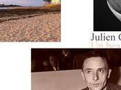juin Julien Gracq, beau ténébreux