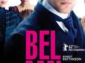 Cinéma Bel-ami