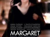 Critique Ciné Margaret, accident omission...