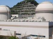 Malgré catastrophe Fukushima, Japon garde l'énergie nucléaire