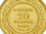 Connaissez-vous pièce Tunisie
