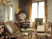 L'appartement Madame Florian