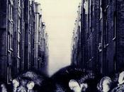 Humble #2-Street Rats-1975