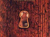 Humble #2-Thunderbox-1974