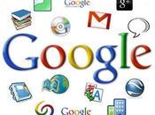 cimetière Google