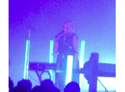 Metric Trianon, 2012 july live report