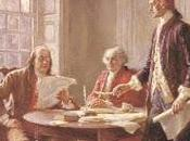 principes philosophiques révolution américaine