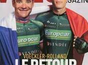Tour France selle Greipel
