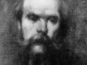 Lire classiques Paul Verlaine