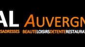 Dealauvergne.fr bonnes affaires Auvergne, c'est leur affaire