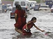 morts dues pluies torrentielles Russie