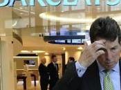 """""""dérégulation"""" n'est cause scandales bancaires"""