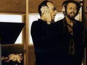 Clips d'Influence: Céline Dion avec Gees sommet!