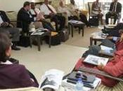 Haïti veut traiter d'égal égal avec partenaires CARICOM