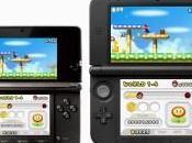 Faut-il craquer pour Nintendo