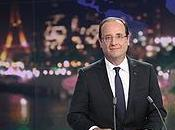 juillet Hollande sera interviewé Chazal Delahouss