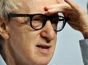 Comment faire tourner Woody Allen Israël