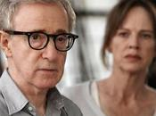 "Rome with love"" Woody Allen"