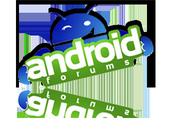 Android Forums base données visitée pirates