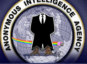 Par:AnoIA: Wikileaks-like lancé Anonymous