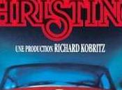 Christine (1983) John Carpenter