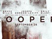 nouvelles photos Looper