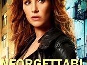 UNFORGETTABLE (Les Nouvelles Séries Saison 2011-2012)