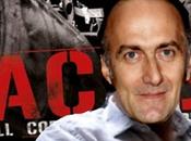 """Entretien avec Stefano Sollima pour """"ACAB"""""""